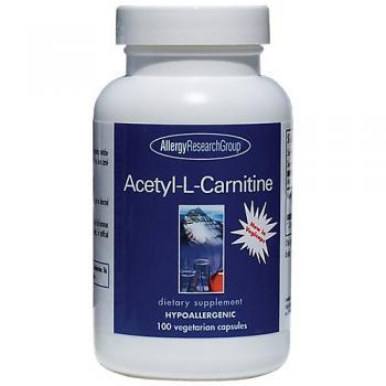AcetylLCarnitine
