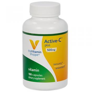 ActiveC Plus
