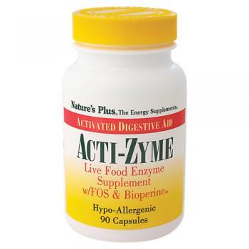 ActiZyme