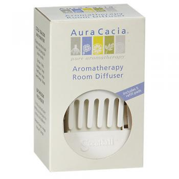 Aromatherapy Room Diffuser