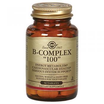 BComplex