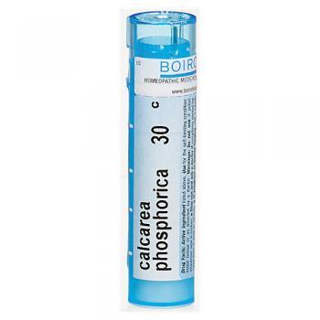 Calcarea Phosphorica