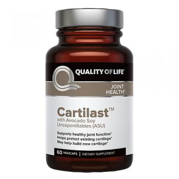 Cartilast