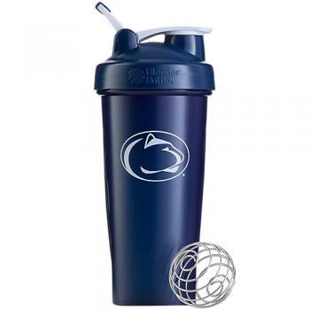 Collegiate Penn State