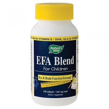EFA Blend For Children