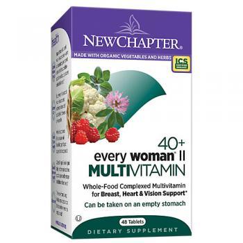 Every Women II