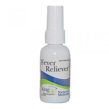 Fever Reliever