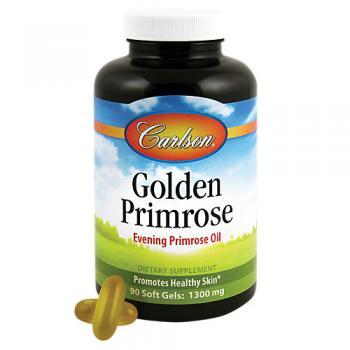 Golden Primrose