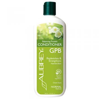 GPB Balancing Protein Conditioner