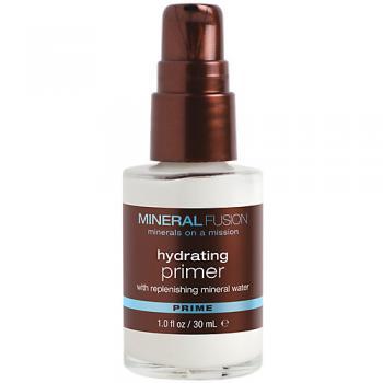 Hydrating Primer