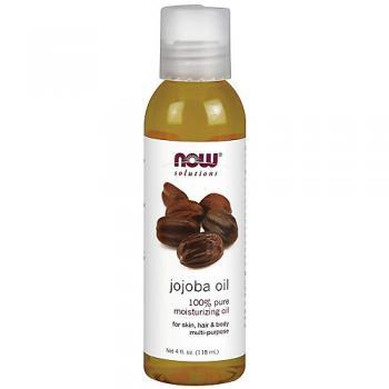 Jojoba Oil 100 Pure