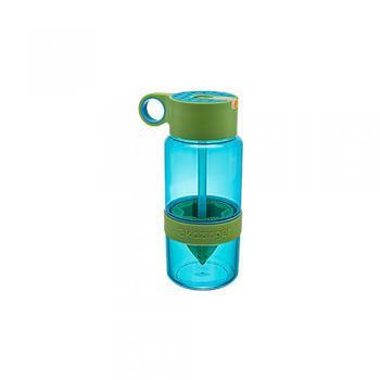 Kid Zinger Water Infuser Blue