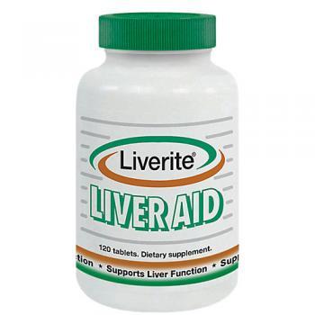 Liver Aid