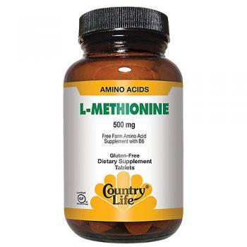 LMethionine