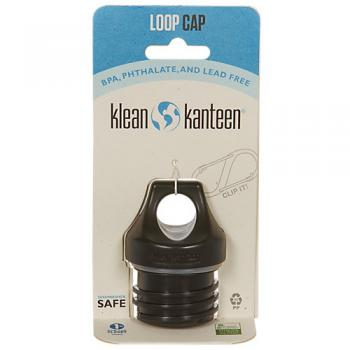 Loop Cap #5 for Kanteen Classic