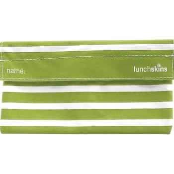 LunchSkins Snack Bag