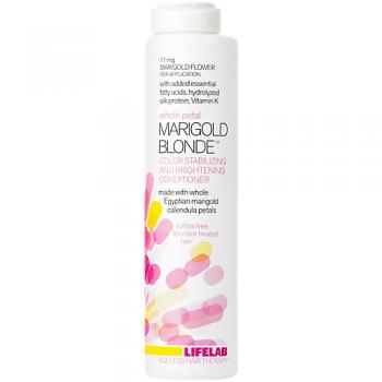 Marigold Blonde Color Conditioner