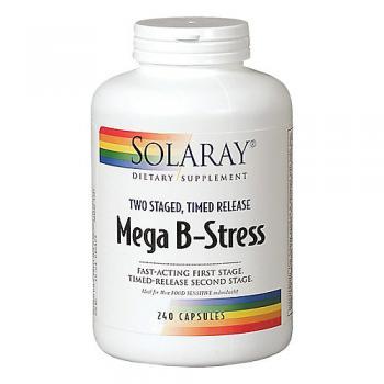 Mega BStress