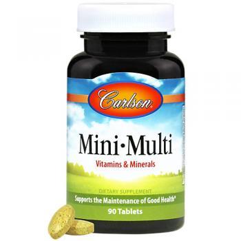 MiniMulti