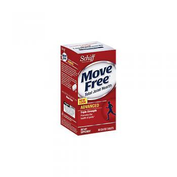 Move Free Advanced Triple Strength