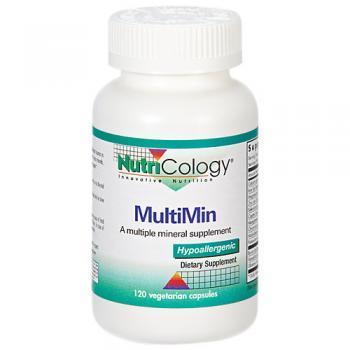 MultiMin