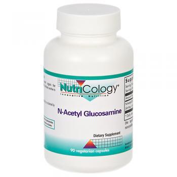 NAcetyl Glucosamine