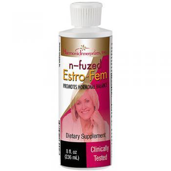Nfuzed EstroFem