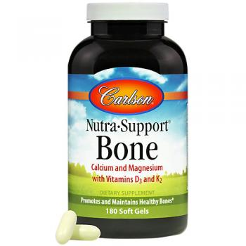 Nutra Support Bone