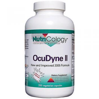 Ocudyne II
