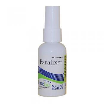 Paralixer
