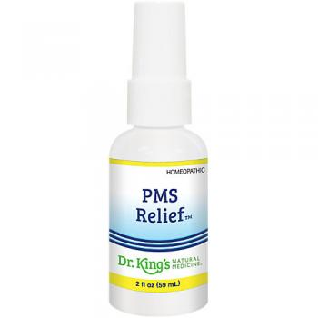 PMS Relief