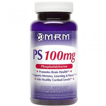 PS Phoshphatidyl Serine