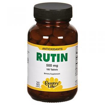 Rutin