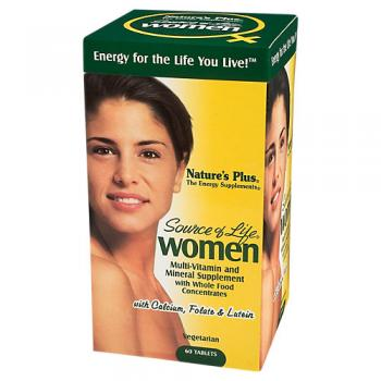 Source of Life For Women