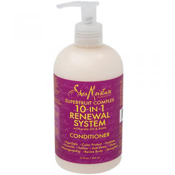 Superfruit Complex Renewal System Conditioner