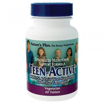 TeenActive