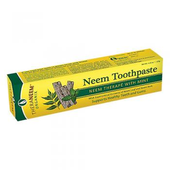Thera Neem Toothpaste