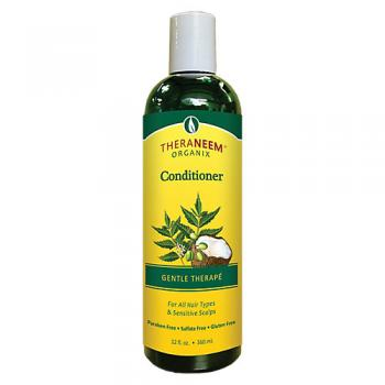 Theraneem Gentle Therape Conditioner