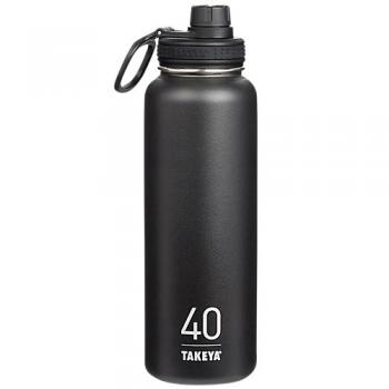 Thermoflask DoubleWall Vacuum Insulated Stainless
