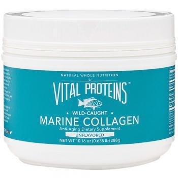 Wild Caught Marine Collagen