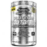 100 Platinum Glutamine