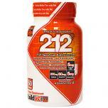 212 Full Spectrum Fat Incinerator