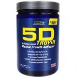 5D Tropin