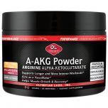 A AKG