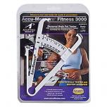 Accu Measure Fitness 3000