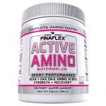 Active Amino