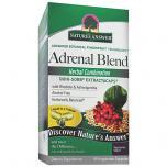 Adrenal Blend