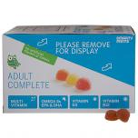 Adult Complete Multi Gummies