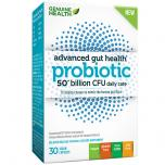 Advanced Gut Health Probiotic