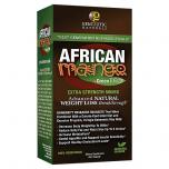 African Mango +Green Tea